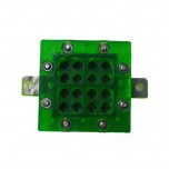 MINI PEM Fuel Cell - Green
