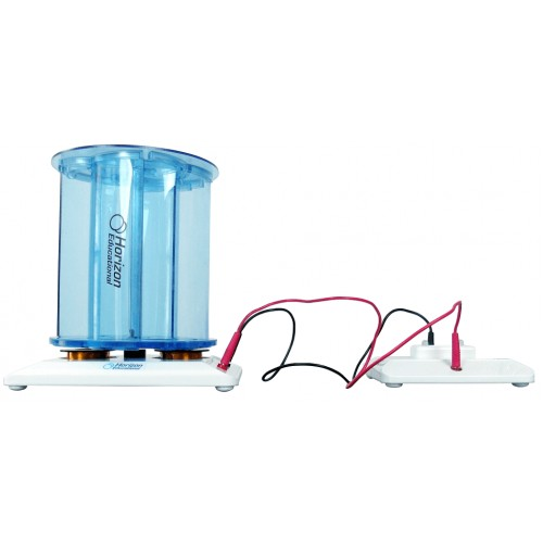 Vertical Axis Wind Turbine Science Kit