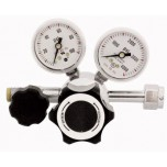 High Pressure 1-Stage Regulator