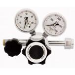 High Pressure 1-Stage Regulator