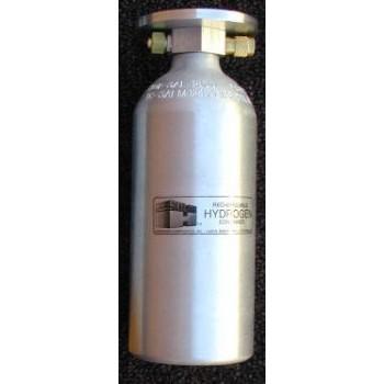 CL-910 Metal Hydride