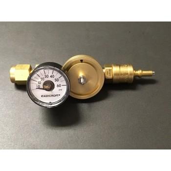 Pressure Regulator PR-30