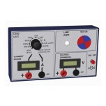 Dr. FuelCell Load Measurement Box