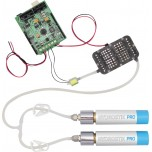 Fuel Cell Developer Kit