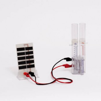 Dr. FuelCell Science Kit - Basic