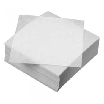 Glassine Weighing Paper (500Pk)