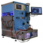 Fuel Cell Test Station - PBT