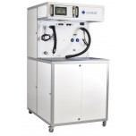 Fuel Cell Test Station - PTS-100