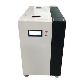 Water Electrolysis System - 10 kW