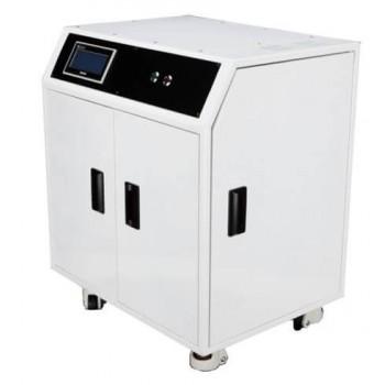 Water Electrolysis System - 5 kW