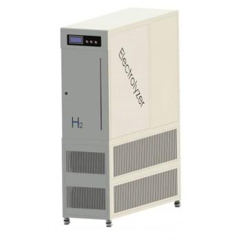 Water Electrolysis System - 25 kW