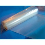 Nafion 212 Membrane (Wrinkled) - 30.5cm x 137cm