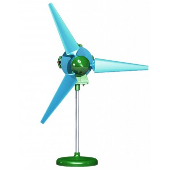 SKY-Z Wind Education Kit - Basic