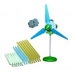 SKY-Z Limitless Wind Pitch Education Kit