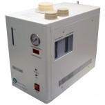 QL-150 PEM Hydrogen Generator