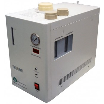 QL-300 PEM Hydrogen Generator