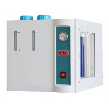 QL-1000 PEM Hydrogen Generator