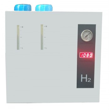 QL-2000 PEM Hydrogen Generator
