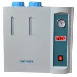 SHC-1000 Alkaline Hydrogen Generator