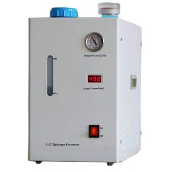 SHC-500 Alkaline Hydrogen Generator