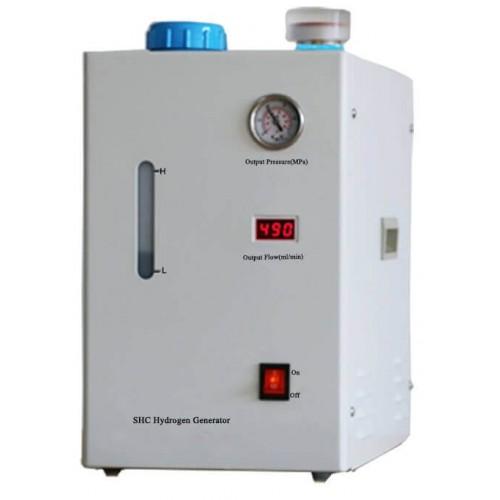 SHC-300 Alkaline Hydrogen Generator