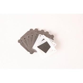 DMFC Flex-Stak Expansion Kit