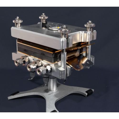 Expandable Pem Research Test Cell 50cm 178