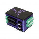 Cell Voltage Monitor CVM-Kit48P