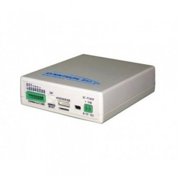 Cell Voltage Monitor - CVM1