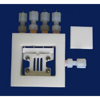 BT-115 Conductivity Cell Kit