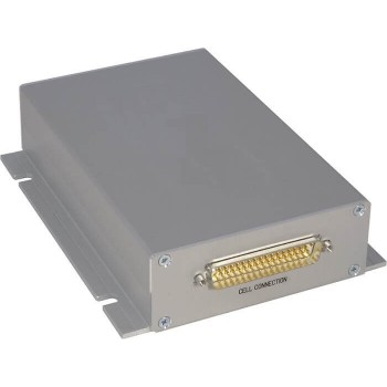 Cell Voltage Monitor 48