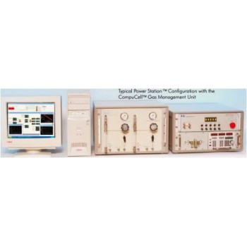 PowerStation CompuCell