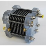 Direct Methanol Fuel Cell Flex-Stak
