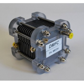Direct Methanol Fuel Cell Flex-Stak