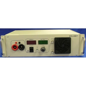 Electronic Load ECL-450