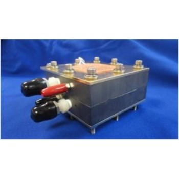 Flow Battery Hardware