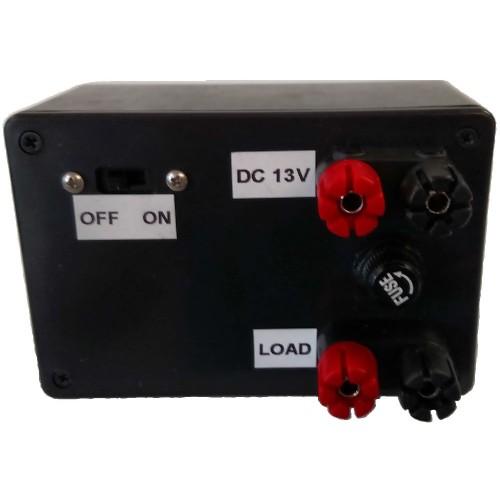 Horizon 100W PEM Fuel Cell