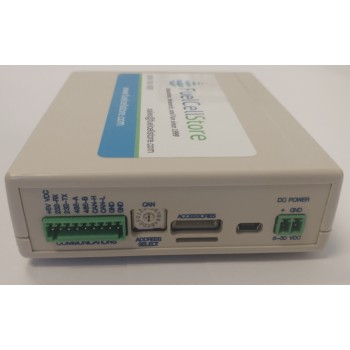Fuel Cell Voltage Monitor - CVM1