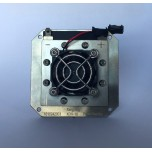 XUMIDOX™ XOX-101 Module, Electrochemical Microclimate Oxygen Controller, 8.6 g/day Initial Oxygen Depletion