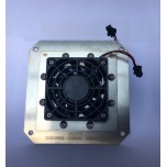 XUMIDOX™ XOX-251 Module, Electrochemical Microclimate Oxygen Controller, 21.5 g/day Initial Oxygen Depletion
