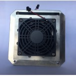 XUMIDOX™ XOX-501 Module, Electrochemical Microclimate Oxygen Controller, 43 g/day Initial Oxygen Depletion