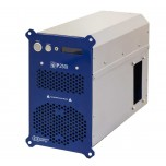 P250i (250 W Solid Oxide Fuel Cell Power Generator)