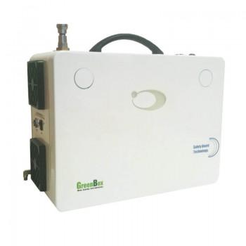 GreenBox 2 - 300