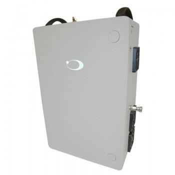 GreenHub 2 PRO 5000