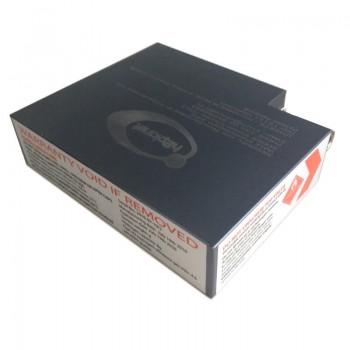 MyH2® SLIM 80