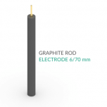 Graphite Rod Electrode