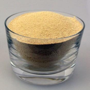 Gadolinium Doped Ceria (10% Gd) - Mid Grade Powder