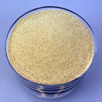 Gadolinium Doped Ceria (10% Gd) - Tape Cast Grade Powder