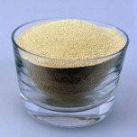 Gadolinium Doped Ceria (20% Gd) - Mid Grade Powder