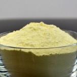 Gadolinium Doped Ceria (20% Gd) - Tape Cast Grade Powder
